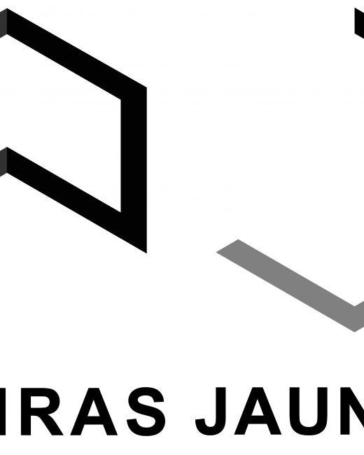 GAJC logotipai