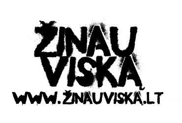 Šios savaitės Eurodesk Lietuva naujienos…